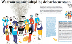 mannen_barbecue_thumb
