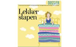 thumb_dossier_lekker_slapen