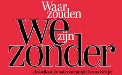 waar_zouden_we_zijn_thumb