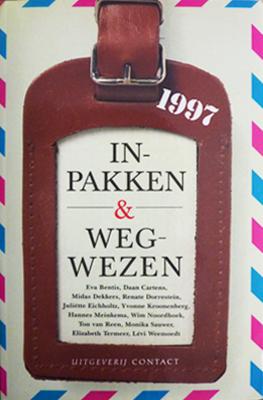 Inpakken & wegwezen 1998